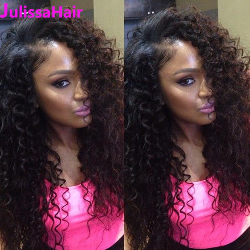 6A Grade Brazilian Virgin Hair Kinky Curly Hair Unprocessed Human Hair Brazilian cheap Afro Kinky Curly Virgin Hair 4 Bundles<br><br>Aliexpress