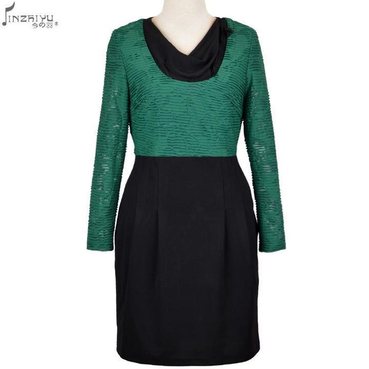 Popular Alexander McQueen Women39s Silk Dress Shirt At ShopFashionDesigner