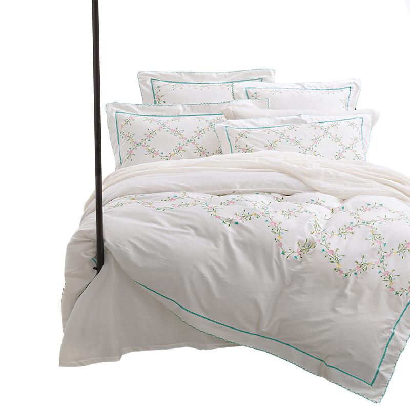 princesse couvre lit promotion achetez des princesse. Black Bedroom Furniture Sets. Home Design Ideas