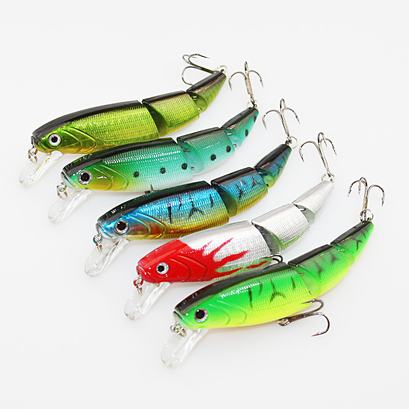 compare prices on perca- online shopping/buy low price perca at, Hard Baits