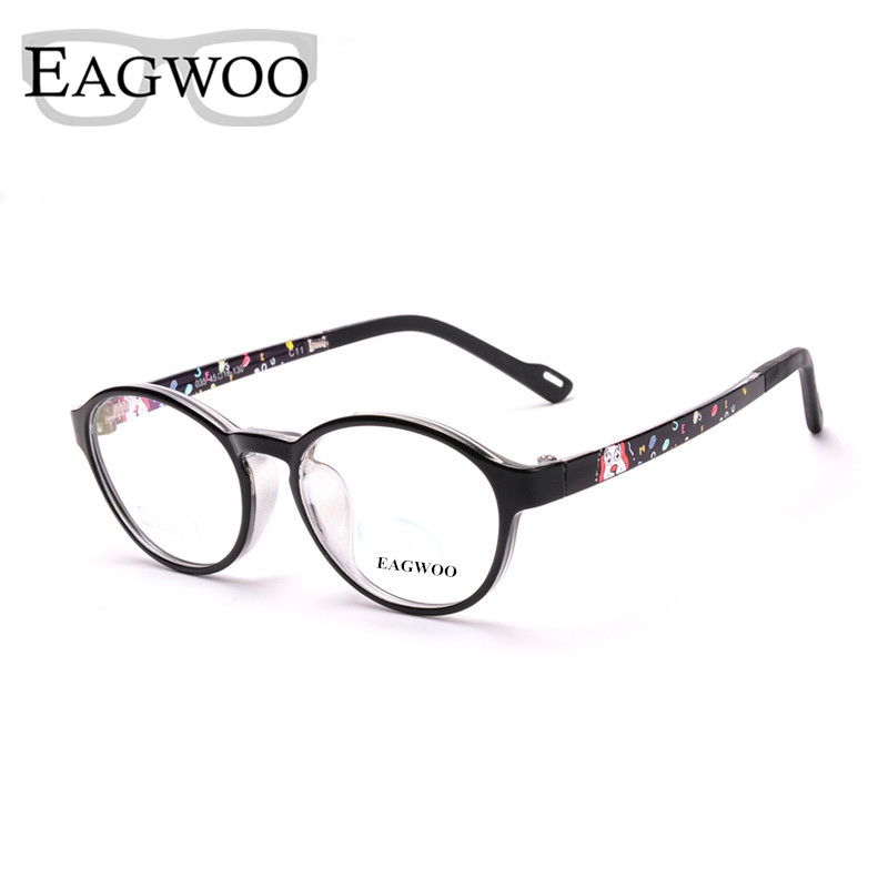 girl eye glasses frames
