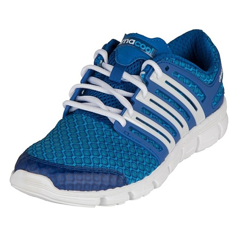 adidas climacool running shoes mens