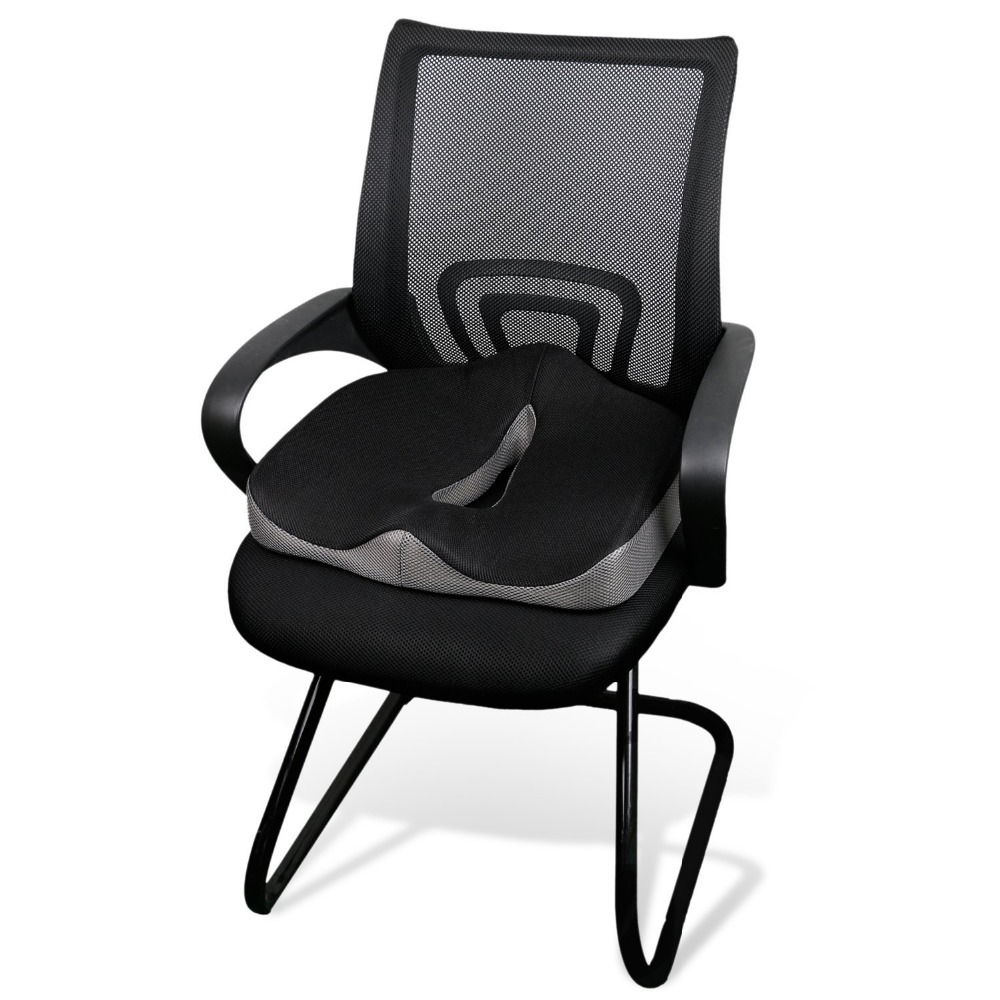 chairs provider promotion achetez des chairs provider promotionnels sur alibaba. Black Bedroom Furniture Sets. Home Design Ideas