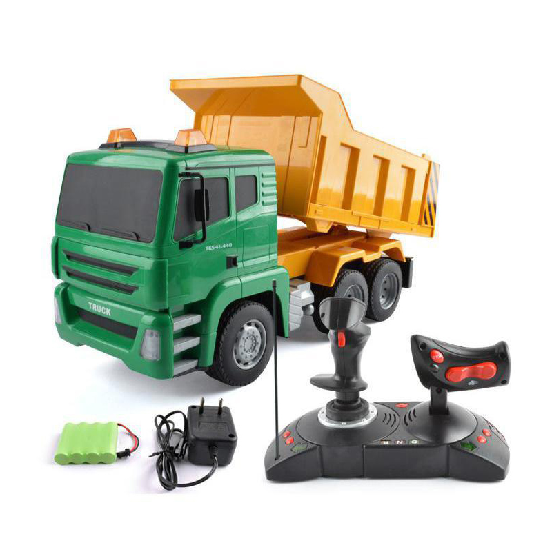 Kids toys remote control Truck Rc truck 4wd Gasoline Drift Electric rechargeable Controle Remoto Car styling vehicle QY2083(China (Mainland))