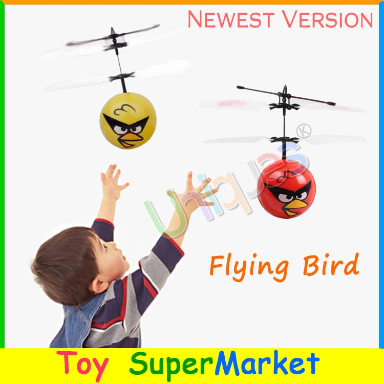 air hogs flying ball with New Rc Helicopters For 2015 on New Rc Helicopters For 2015 as well Magicheskie Shari also Figurine Superman Auchan as well James Longstreet furthermore A 16434933.