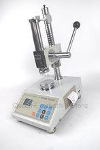 300N Spring Push Pull Force Tester(have printer type)