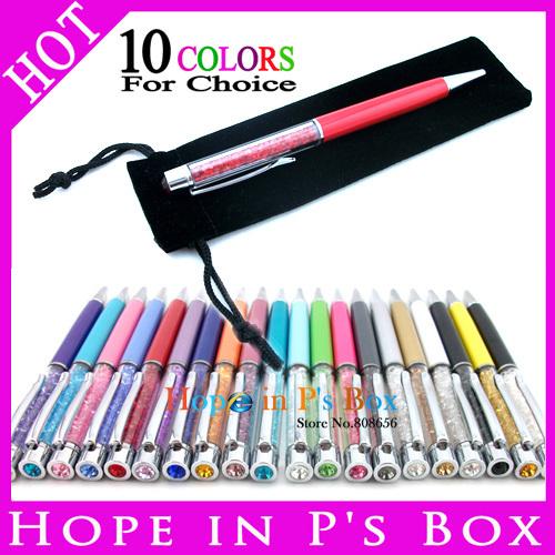 Шариковая ручка Hope in