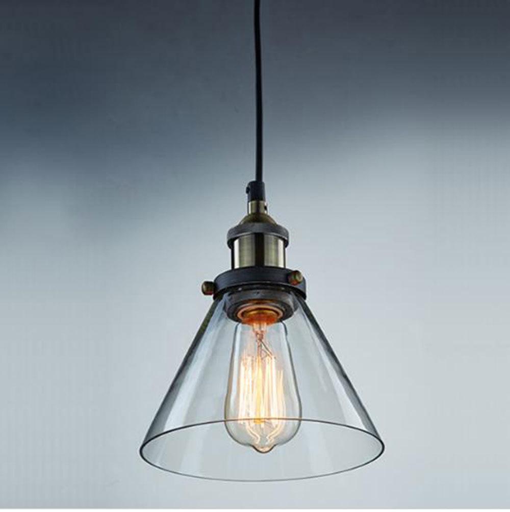Lampade sospese ikea: images : lampade a sospensione flos. modo in ...
