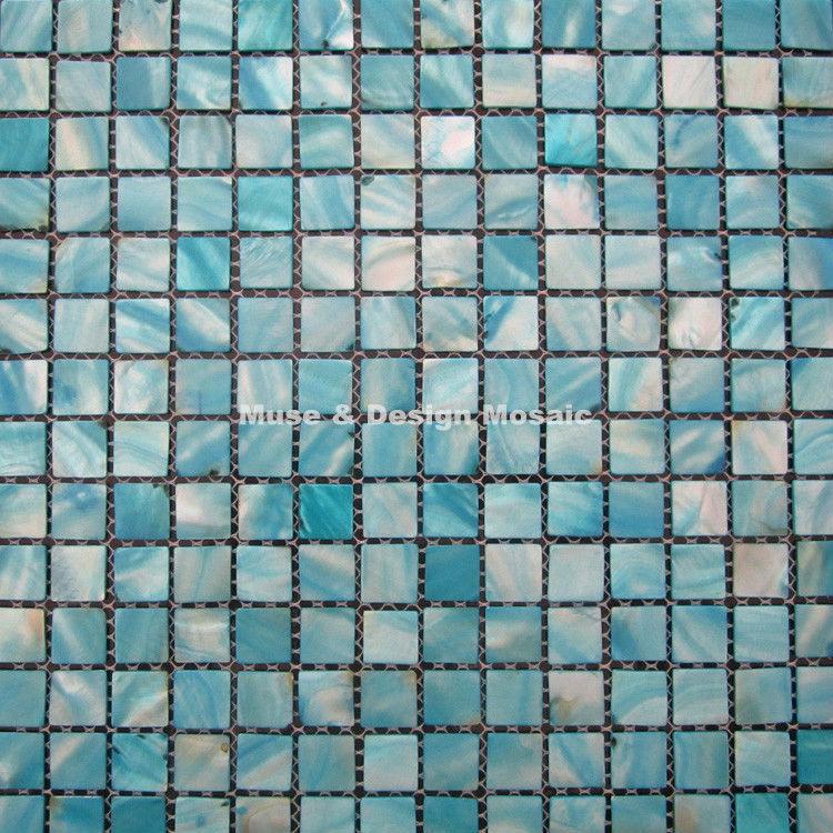 bleu carrelage de cuisine en Ligne u00e0 des Grossistes bleu carrelage ...