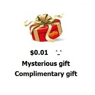 Free Shopping Complimentary Mysterious Small Gift, Provide Everyone In My Store Consumption $12 Friend