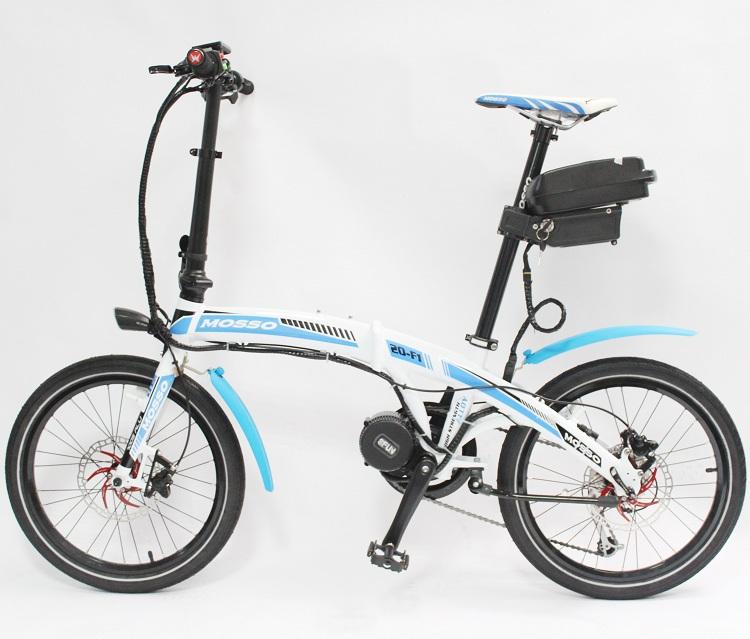 online kopen wholesale kleine elektrische fiets uit china. Black Bedroom Furniture Sets. Home Design Ideas
