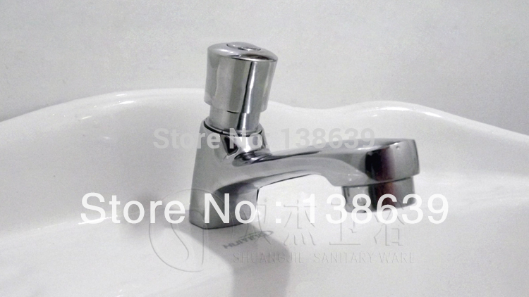 Free shipping bathroom faucet torneira Mixer Tap Single Lever Faucet Bathroom basin taps with good quality,solid brass water tap(China (Mainland))