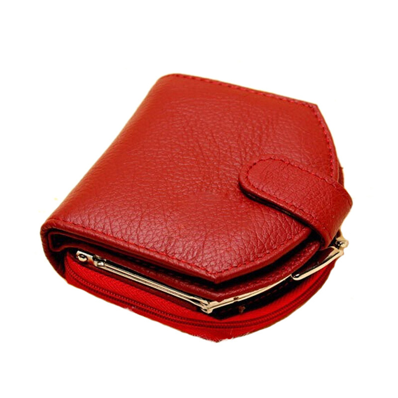 Women Wallet 2015 Free Shipping PU Handbags Lady Popular Purse Long Wallet Bags Coin Purse Card Holder Birthday Party for a Gift(China (Mainland))