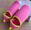 free shipping 22 5cm 27 3cm 39 44 yards Household shoes men and women the new