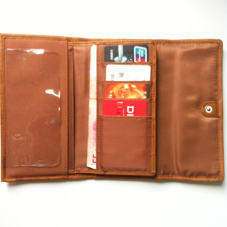 Fossil Mens Wallets Singapore Men Wallets Fossil