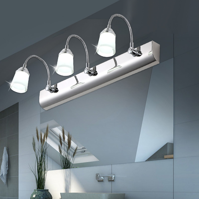Waterproof Lighting For Bathrooms 28 Images Waterproof