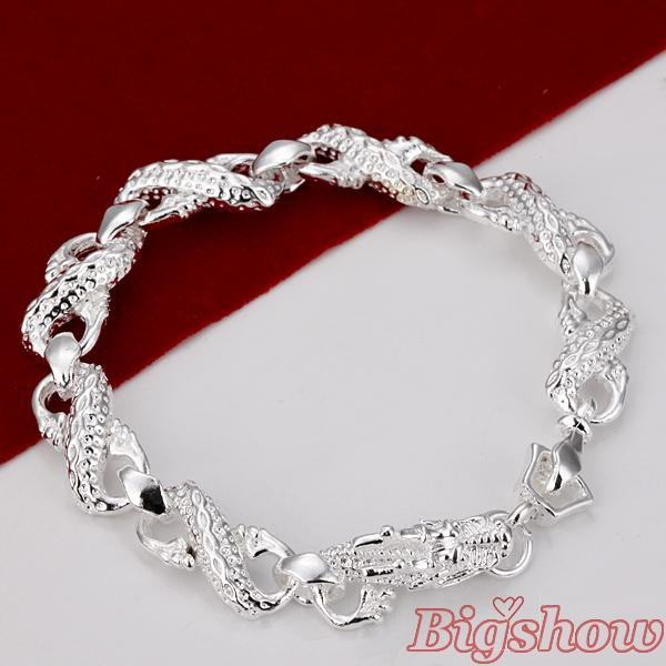 Cheap Fashion Jewelry Free Shipping Free Shipping sterling