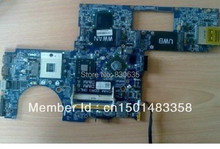 1640  laptop motherboard  50% off Sales promotion, only one month FULL TESTED,