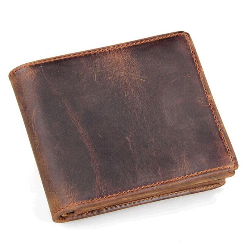 Vintage Mens Wallets 120