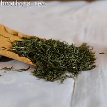 2015 250g Selenium enriching Loose Qs Maojian Tea Special Grade Mao Jian Green Tea Coca Tea