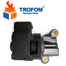 Buy IAC Idle AIR Control Valve Hyundai Amica Atos Getz Kia Picanto 35150-02600 3515002600 9540930004 for $14.48 in AliExpress store