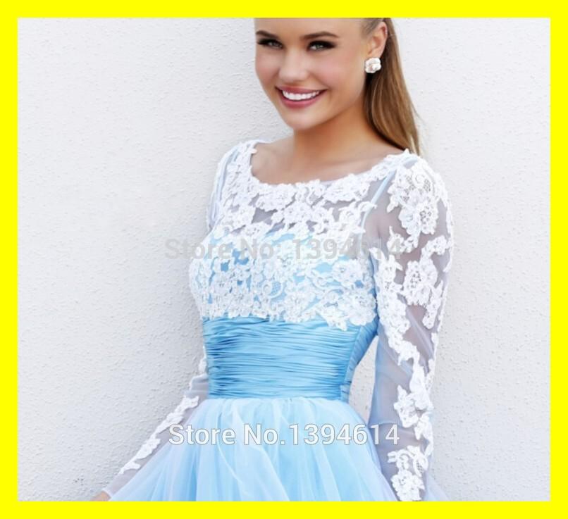 Giovanni Prom Dresses - Formal Dresses
