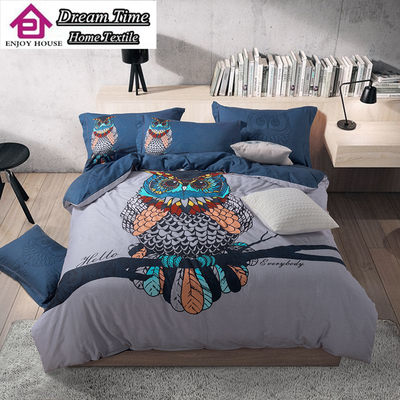 Compra harry potter ropa de cama online al por mayor de for Sabanas para cama queen size