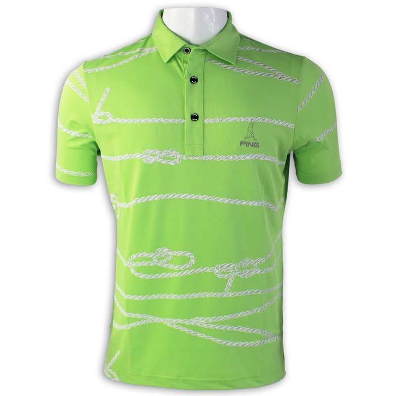 2015 summer plus size polo golf t shirts outdoor sporty for Plus size golf polo shirts