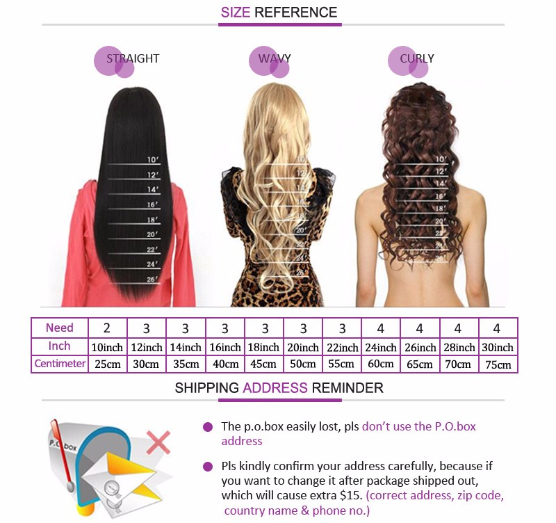 peruvian virgin hair with closure 99j body wave with closure human hair bundles with closure 3 bundles with closure