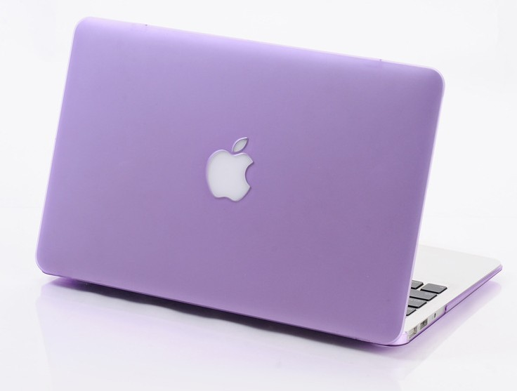 how to change the name of your macbook air