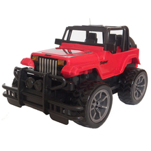 1:24 Scale RC Cars Plastic Remote Control Toys Radio Controlled Drift Car Model Boy Kids Toys Cars On The Radio Control(China (Mainland))