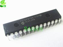 PIC16F873A-I / SP [ imported original DIP28 ] - AIX ELECTROINC CO.,LTD store