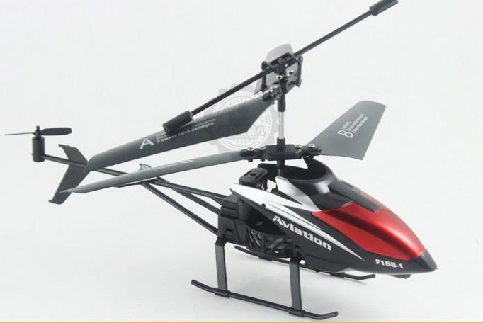 Kids Infrared Remote Comtrol Helicopter Electric 2.5CH Metal Mini Micro Indoor RC Helicopter Retail Package Best Gift Toys DHL F(China (Mainland))