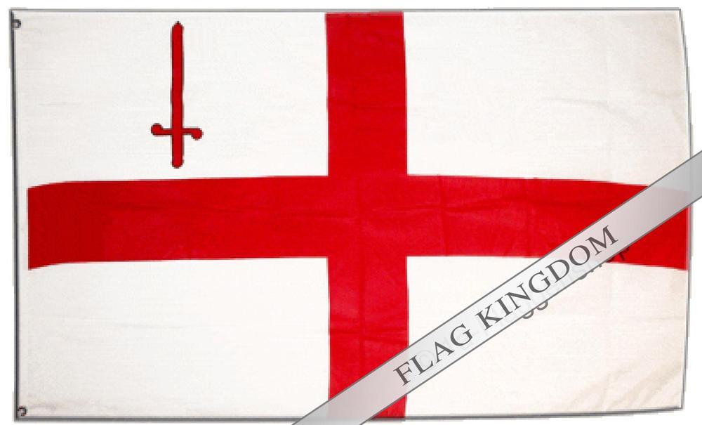 Fahne Flagge England London - 90 x 150 cm Hissflagge(China (Mainland))