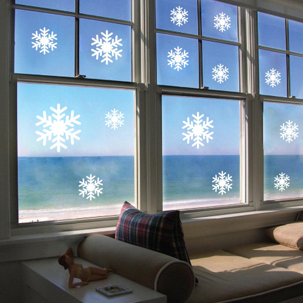 Online Get Cheap Window Sticker Sneeuwwitje -Aliexpress.com ...