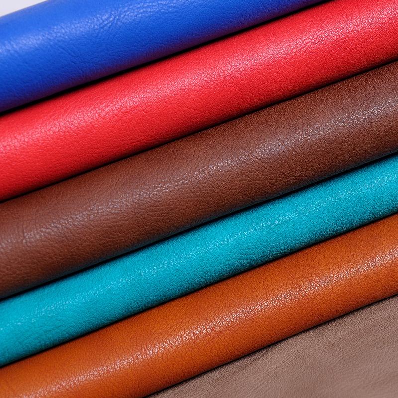 Tissu d 39 ameublement pour le mobilier achetez des lots petit prix tissu - Tissu d ameublement pour canape ...