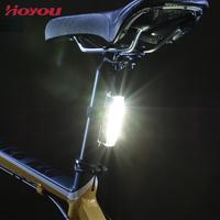 велосипедов mtb велосипед компонентов бар концы рукоятки прорезиненные & алюминия Баренд ручкой бар эргономичный push на мягких ручек, 2 цвета