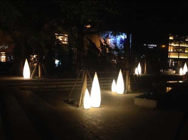 Online Get Cheap Landscape Light Transformer -Aliexpress.com ...