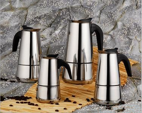commercial espresso douwe egberts coffee machines for sale