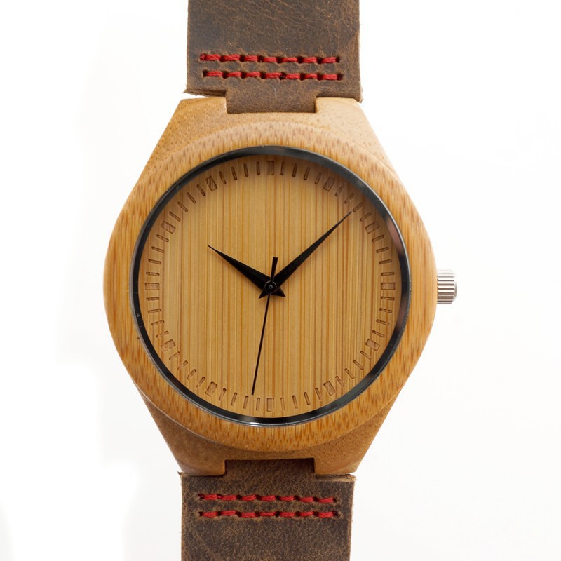 wood watch (3).jpg