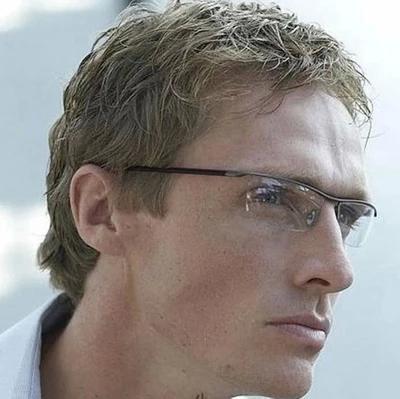 glasses frames for sports  Popular Sport Frame Glasses-Buy Cheap Sport Frame Glasses lots ...