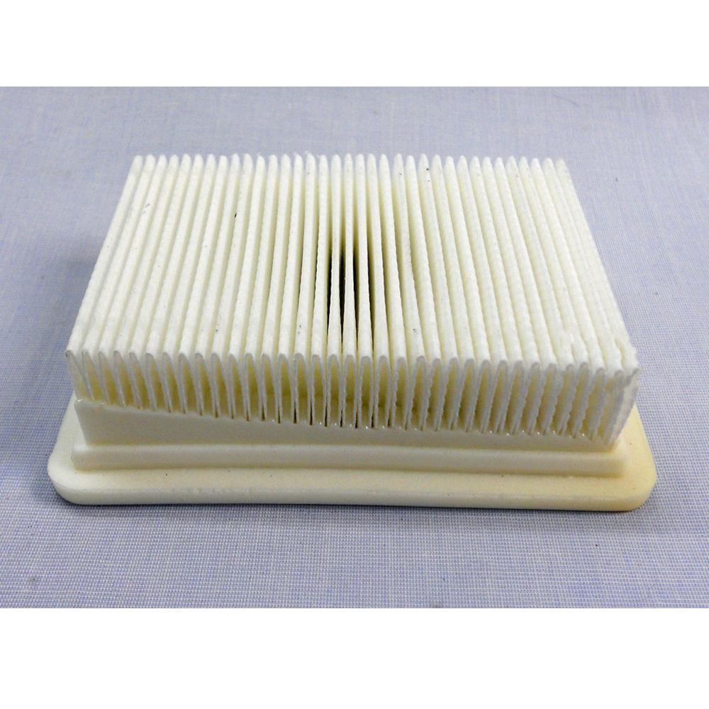 Hoover Filter for FloorMate Hard Floor Vacuum Cleaner Scrubber H3000 Series<br><br>Aliexpress