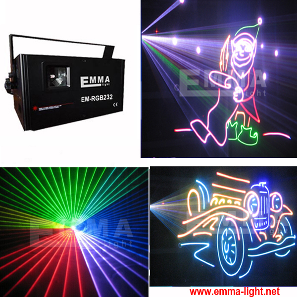 1w Full Color Lasers, Laser Rentals, Laser Light Shows(China (Mainland))