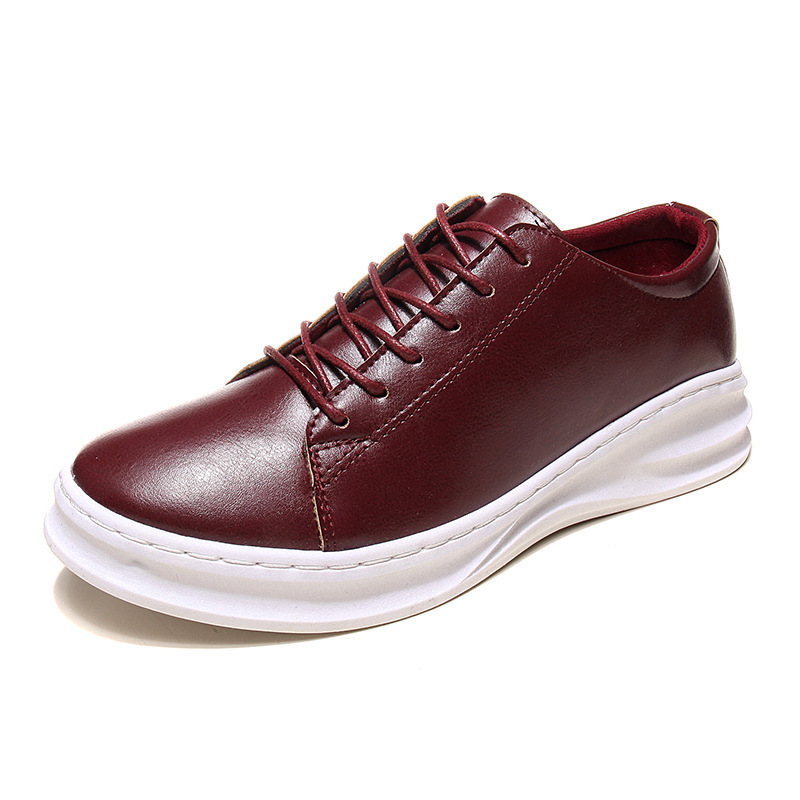 Prices on low vamp shoes online shopping buy low price low vamp