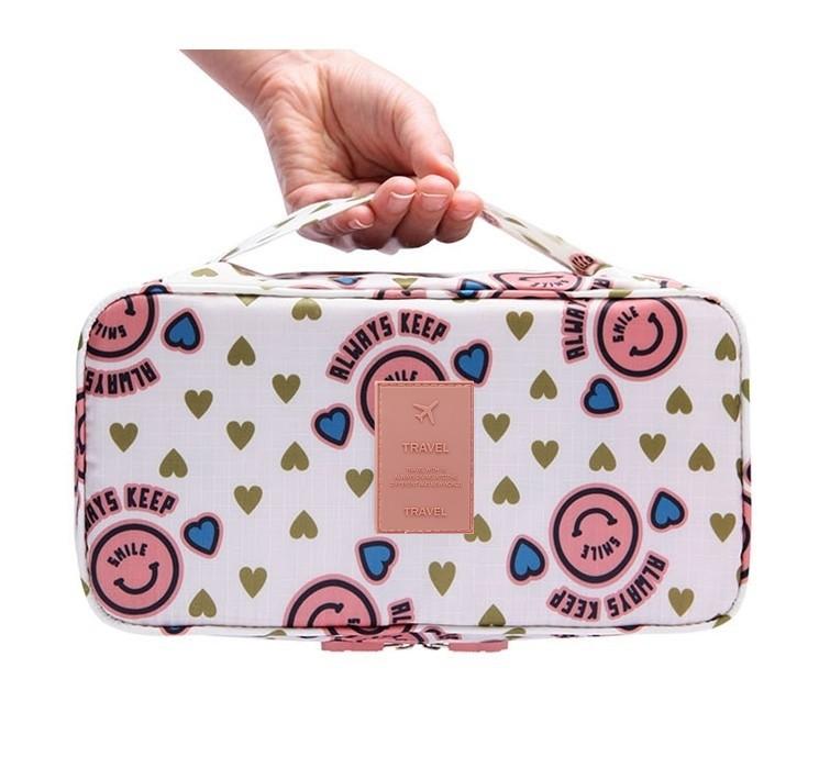 Women-Girl-Travel-Bra-Underwear-Lingerie-Organizer-Bag-Cosmetic-Makeup-Toiletry-Wash-Storage-Case-Bra-Bag (2)