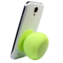 popular usb wireless speaker