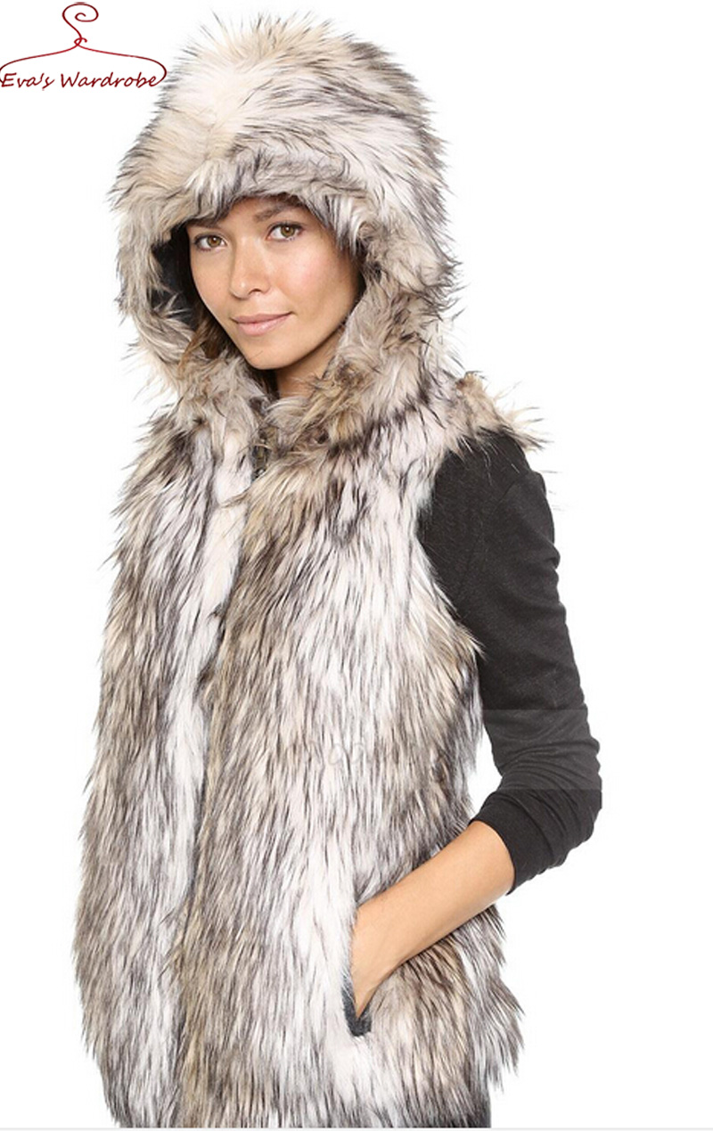 Find a great selection of vests for women at tubidyindir.ga Select from wool vests, down vests and more from the best brands, plus read customer reviews. Free shipping & returns.