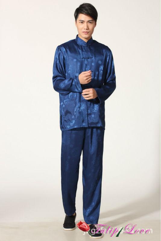 Vietnamese Men Clothing | www.imgkid.com - The Image Kid Has It!