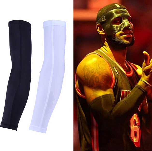 Shooting Sleeve Science Forearm Sleeves Shooting