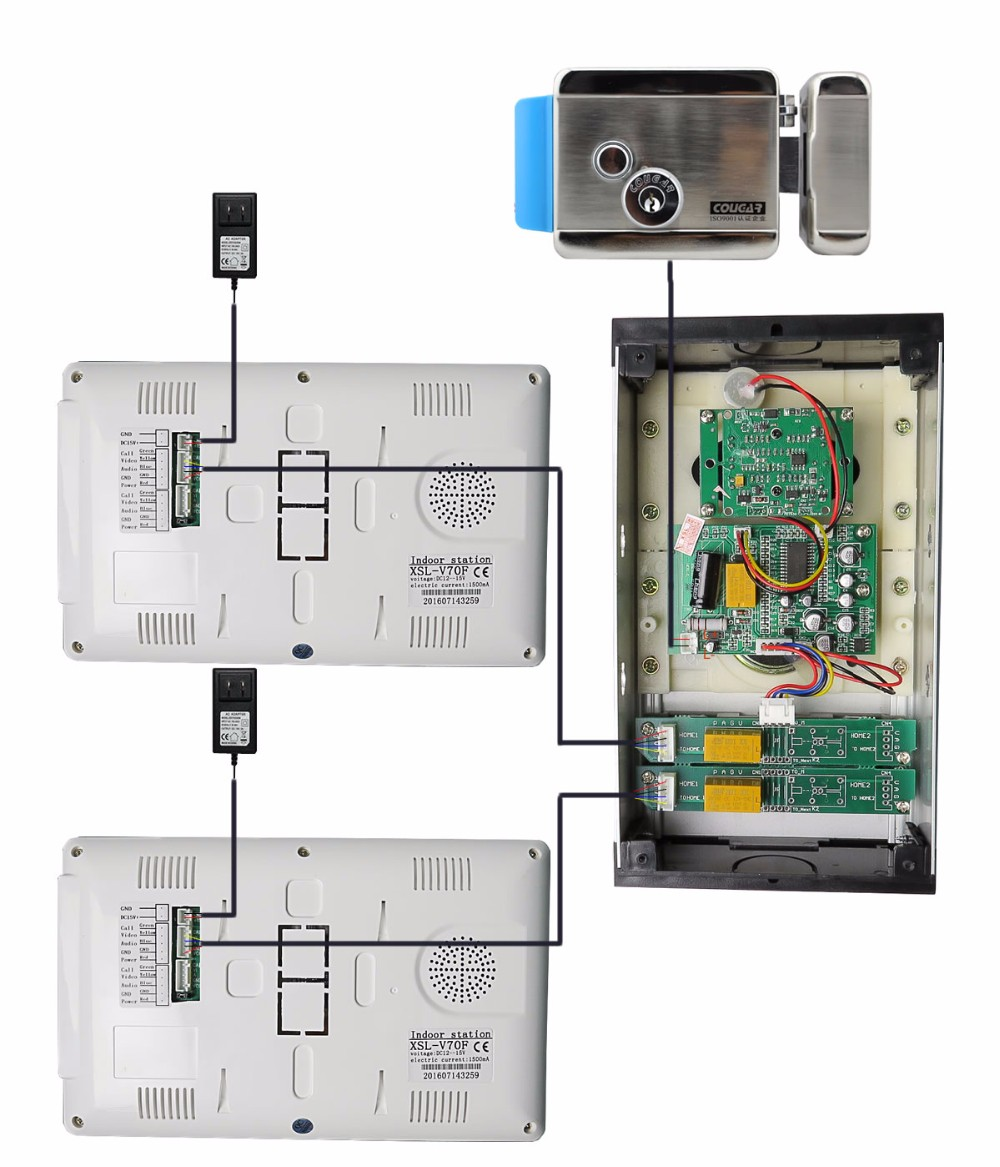 520-wiring
